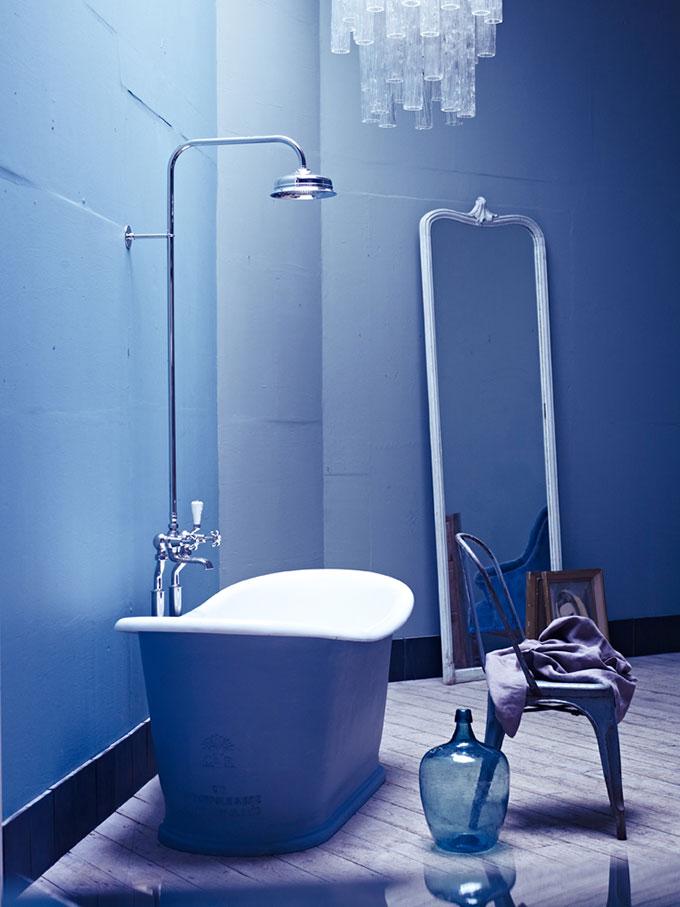 bath_blue
