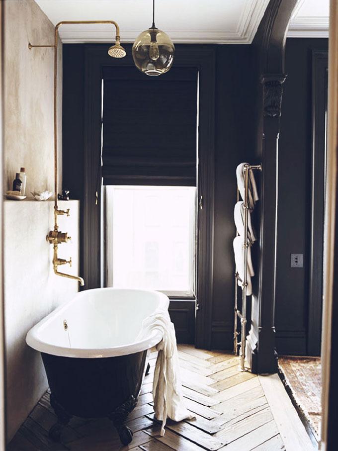 bath_inspiration_2