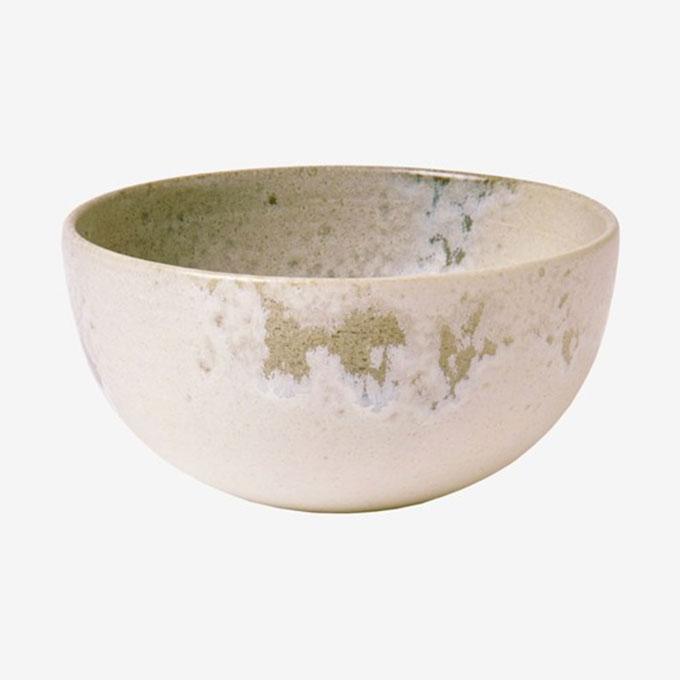 ceramics11