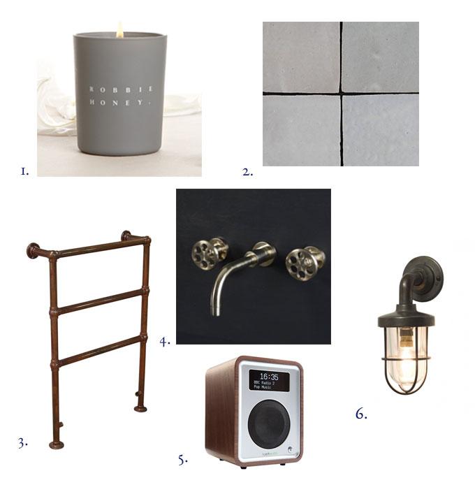 product_layout_minfordbathroom