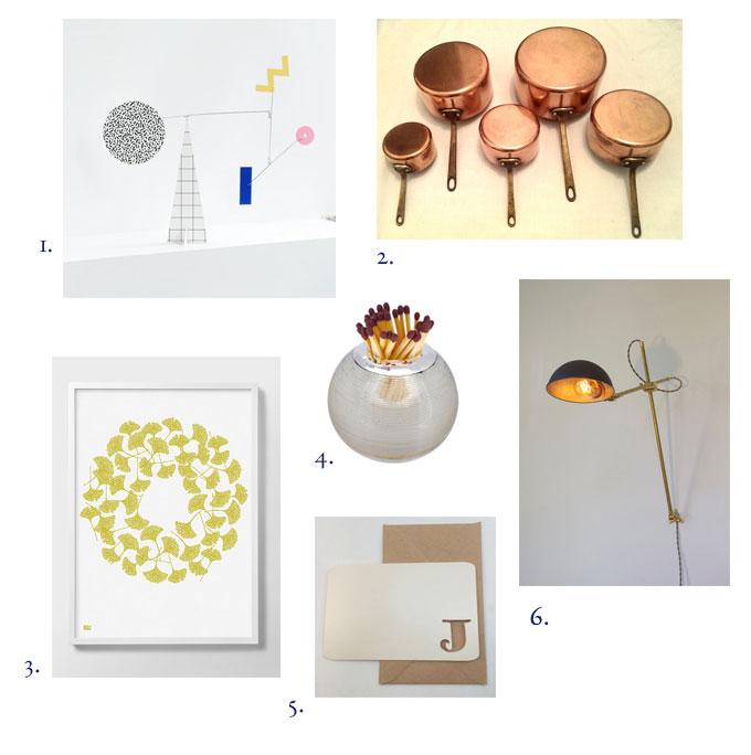product_layout_minfordetsymain
