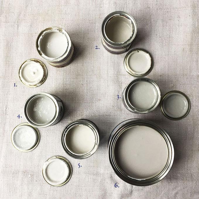 shop_greypaintproduct